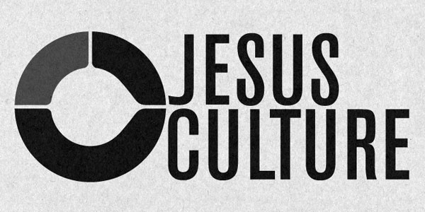 Musica del gruppo Jesus Culture