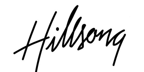 Musica cristiana del gruppo Hillsong