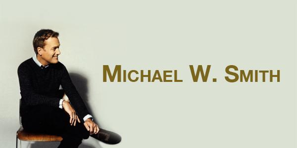 Musica di Michael W. Smith
