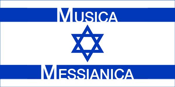 Musica Messianica