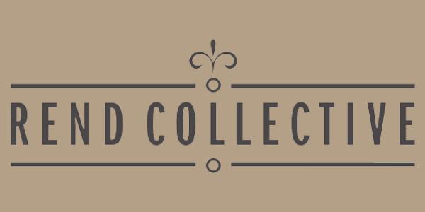 Musica dei Rend Collective