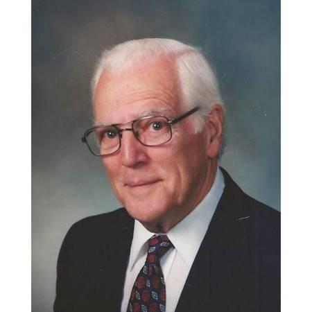 John M. Drescher