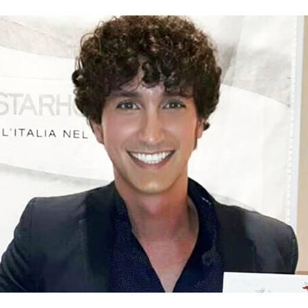 Emanuele Fardella