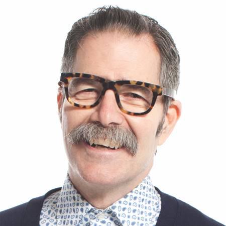 Paul David Tripp