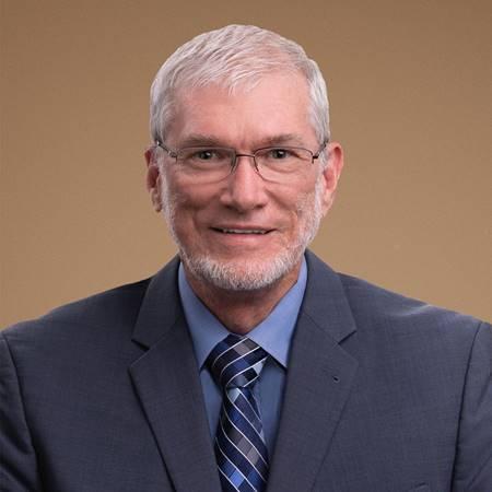 Ken A. Ham