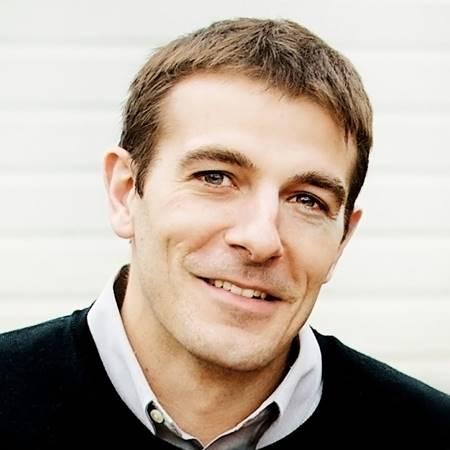 Jon Nielson