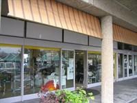 Libreria CLC Lugano-Agno