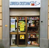 Libreria CLC Roma
