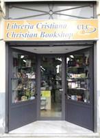 Libreria CLC Napoli