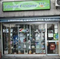 Libreria CLC Catania