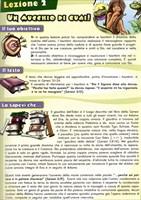 libro-13