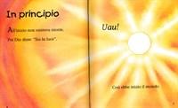 bibbia-per-una-bambina-speciale