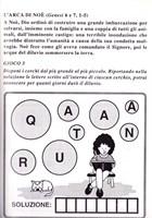 bibbia-giochi-e-quiz-2-dentro