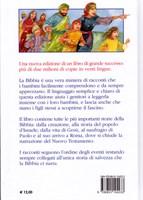 la-bibbia-dei-fanciulli-1