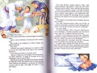 la-bibbia-dei-fanciulli-2