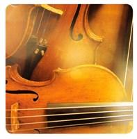 simply-instrumental-30-in