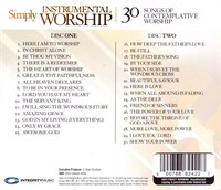 simply-instrumental-30-retro