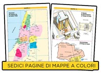 bibbia-studio-spirito-vita-mappe-pagina-02