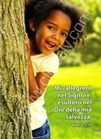 Cartoline-2-Serie-7