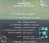Fiore-del-silenzio-Back