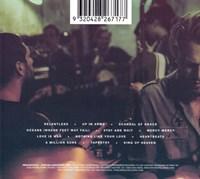 Zion-Acoustic-Back