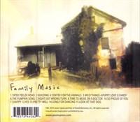 Family-Music-Back