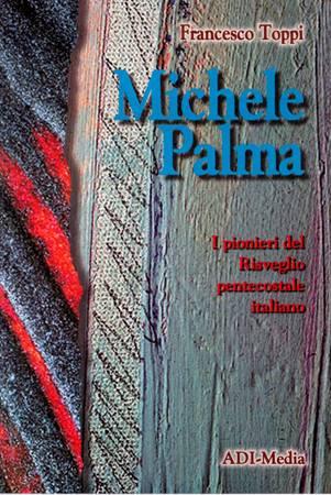 Michele Palma (Brossura)