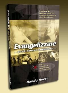 Evangelizzare - pronti sempre a rispondere (Brossura)