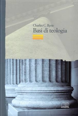 Basi di teologia