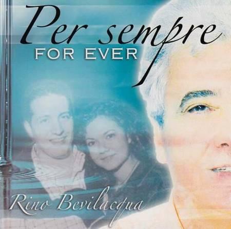Per sempre - For ever