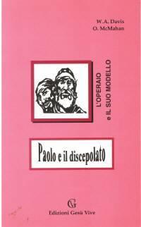 Paolo e il discepolato (Spillato)