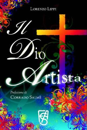 Il Dio artista (Brossura)