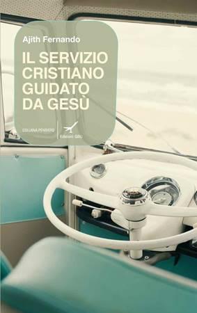 Il servizio cristiano guidato da Gesù (Brossura)