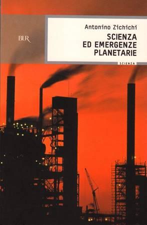 Scienza ed emergenze planetarie