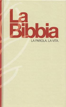 Bibbia NR94 Low cost 31211 - Formato piccolo (Copertina rigida)