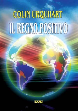 Il regno positivo