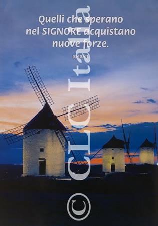 Poster CLC 05