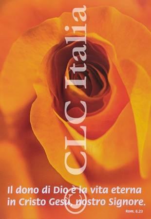 Poster CLC 06