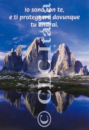 Poster CLC 19