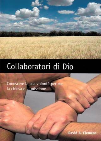 Collaboratori di Dio - Manuale per lo Studente (Brossura)