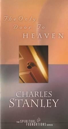 The only door to Heaven (Spillato)