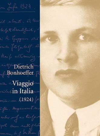 Viaggio in Italia (1924) (Brossura)