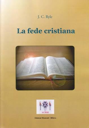 La fede cristiana (Spillato)
