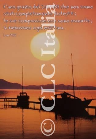 Poster CLC 38