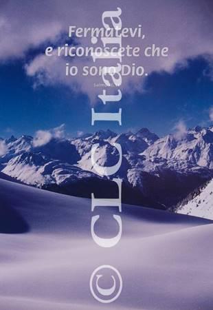 Poster CLC 40