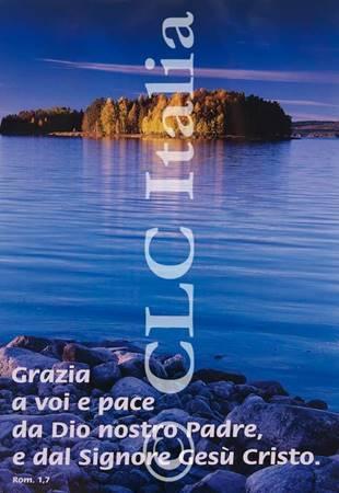Poster CLC 42