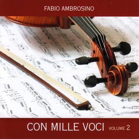 Con mille voci - vol.2