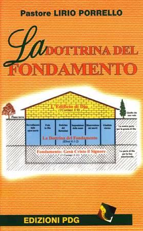 La dottrina del fondamento - Libro di testo (Brossura)