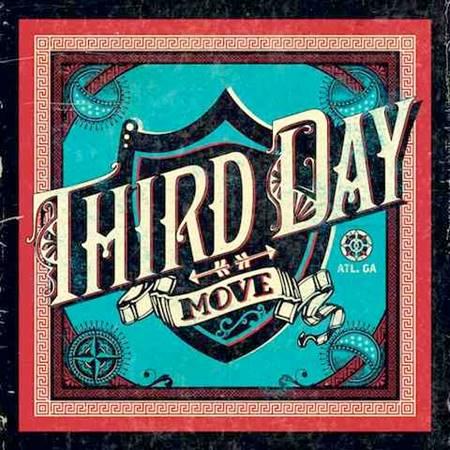 Move [CD]