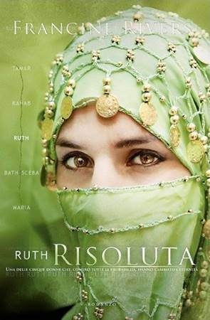 Ruth risoluta (Brossura)